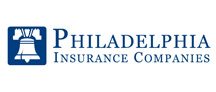 Home Equity Insurance Agency