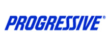 Progressive Insurance