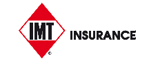 IMT Insurance Group